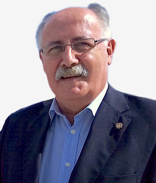 Juan A. Ureta Pérez